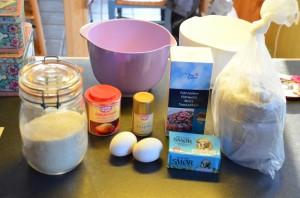 makronkage-ingredienser